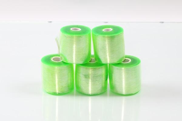 绿色包装膜